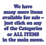 More Items Available...
