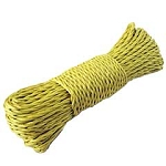 100-ft Poly Rope