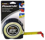 Pro-Grade XL 25-ft Tape Measure