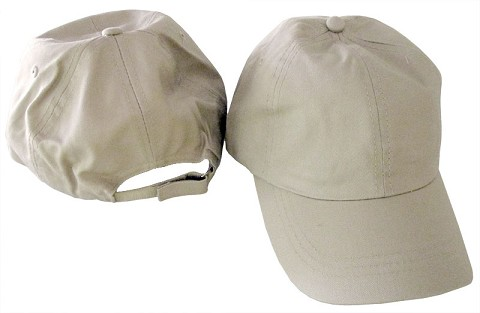 Good Quality Baseball Cap