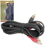 12-ft Audio Cable