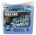 24-pc Shop Towels