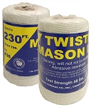 230-ft Twisted Mason Twine