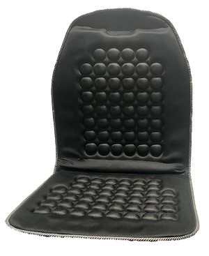 Seat Cushion for Auto-Home-Office